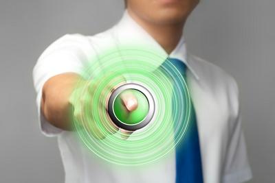 Konekto public relations unterstützt seine Kunden in allen Fragen der Kommunikation.